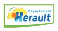 Le département de l'Hérault partenaire de Cérès Flore producteur de végétaux locaux