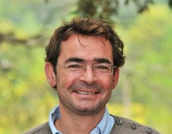 Cérès, François Tulli, directeur des études
