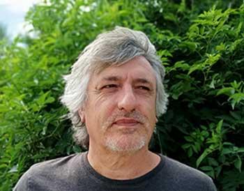 Cérès, Thierry Peteytas, directeur des systèmes d'information